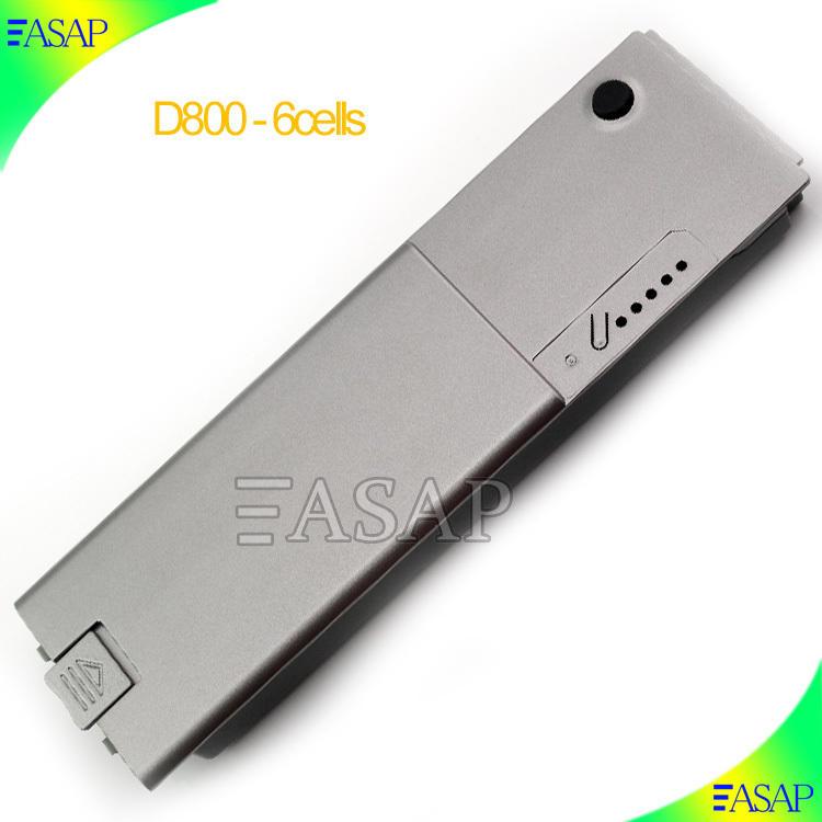 교체 배터리 교체 배터리 인스 8500 8600 위도 d800 정밀 M60