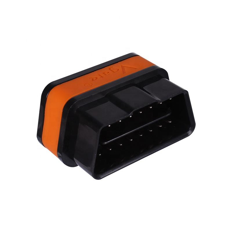 Vgate iCar2 ELM327 Bluetooth OBD 2-Buy7days iCar 2 mini elm (327 <span class=keywords><strong>obd2</strong></span> OBD II 진단-tool <span class=keywords><strong>어댑터</strong></span> 대 한 안드로이드/PC best quality
