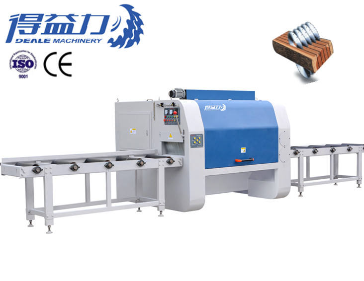 marble quarry diamond rope saw machine rip saw wood cutting sawing machine for wood MJ-F6-450-200-F
