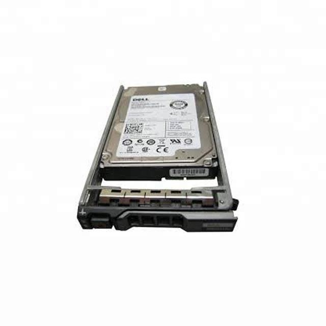 "HP Proliant 2.5/"" 73GB 10K SAS Hard Drive 376597-001 375863-001 DG072A9BB7 w//tray"