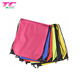 Outdoor Sport Drawstring Backpack Bag Eco-Friendly Polyester Gym Draw String Bag