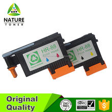 Compatible ink cartridge printhead for HP 88XL printhead