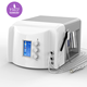 7 In 1 Dermabrasion Diamond Hydro Micro Microdermabrasion Machine