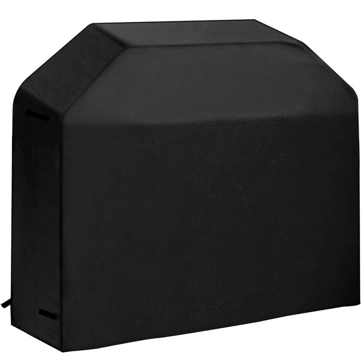 Waterdichte <span class=keywords><strong>Bbq</strong></span> Cover Gas Grill Cover Wind Cover