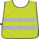Vests Green Vest Safety Vests Reflective Hi Vis Reflective Safety Vests / Dark Green Reflective Vest For Safety
