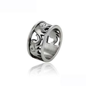Finden Sie Hohe Qualität Edelstahl Männer Ring Hersteller