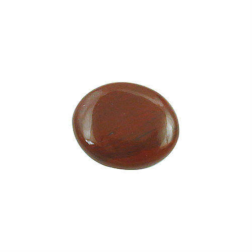 Natural Semi Precious Red Jasper Loose Gemstone