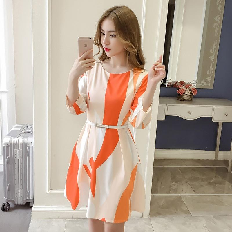 2018 Sexy suits one piece frock wholesale plus size women clothing maxi China clothes factory dress stock