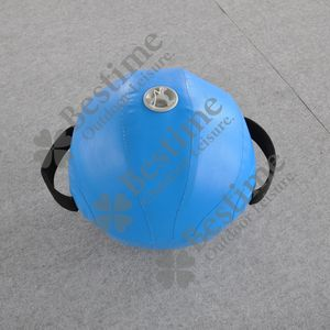 Hot Sale Inflatable Aqua Ball