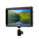 Eyoyo E7S 7 Inch On Camera Field Monitor 1920x1200 IPS Display Supports 4K H-D-M-I Input Loop Output Camera-top Screen