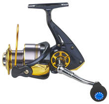 wholesale daiwa fishing reel