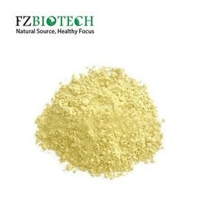 Free Sample Salt Alga Extract Dunaliella Salina Powder  Low Price Bulk 1%-5% Dunaliella Salina