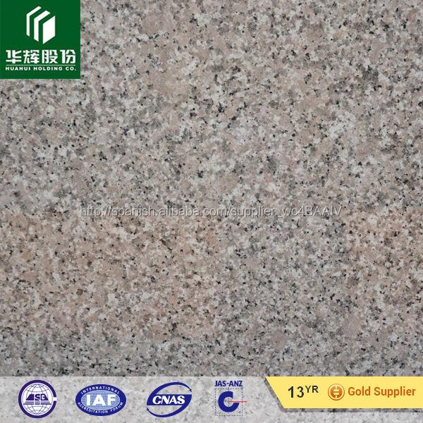 G635 rosa claro gris chino granito barato