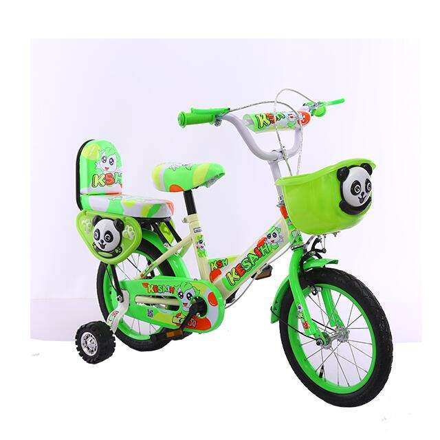 12 inch kids bike suitable for 3 years old/ wholesale kids bike with training wheel /children bicycles online salen