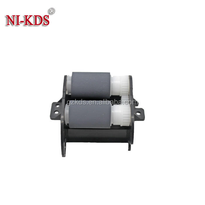 Good JC93-00405A Paper Pick up roller for Samsung 2626 2676 2826 2825 2950 4728 4729 3605 3705 Roller Printer spare parts