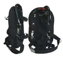DT30 BCD diving equipment Yonsub