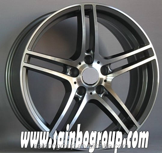 universal car wheel rims in sale F2025