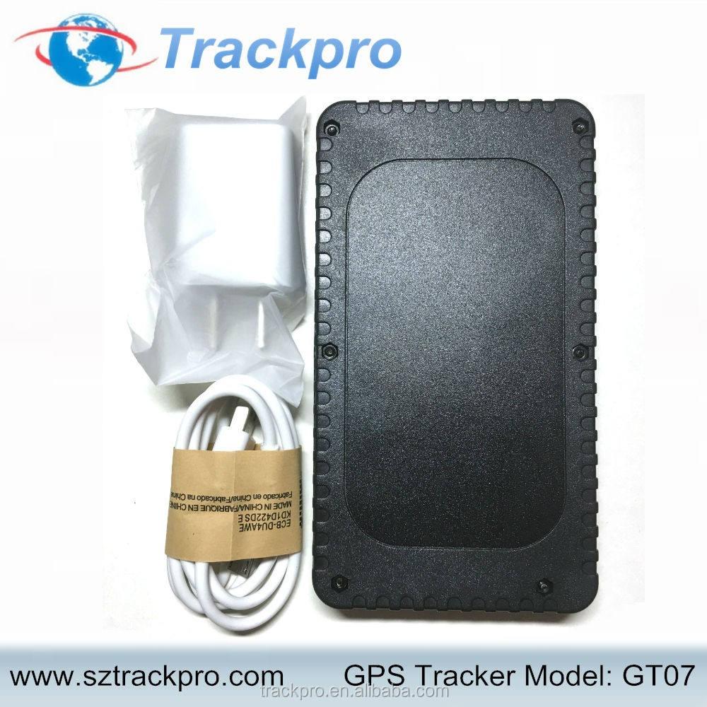 Xe xe gps tracker theo dõi xe, xe máy, không thấm nước xe gps đị<span class=keywords><strong>nh</strong></span> vị long life battery gps tracker