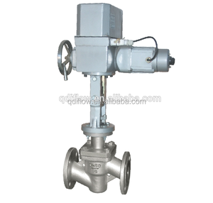 cast steel material relief safety valve control valve