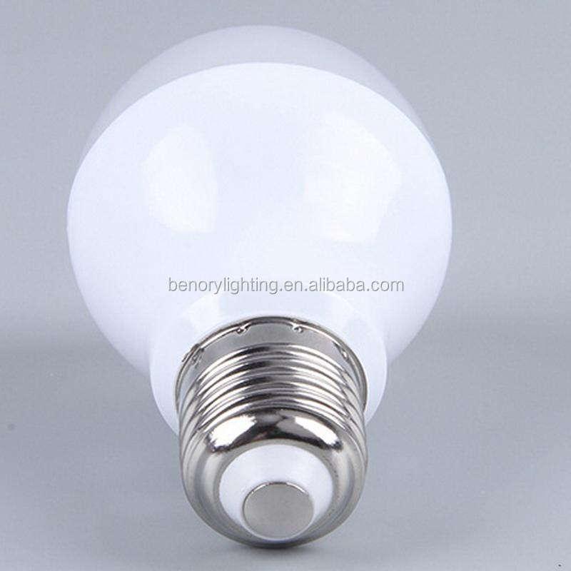 3 Вт 5 Вт 7 Вт 8 Вт 9 Вт <span class=keywords><strong>r80</strong></span> e27 из светодиодов лампы