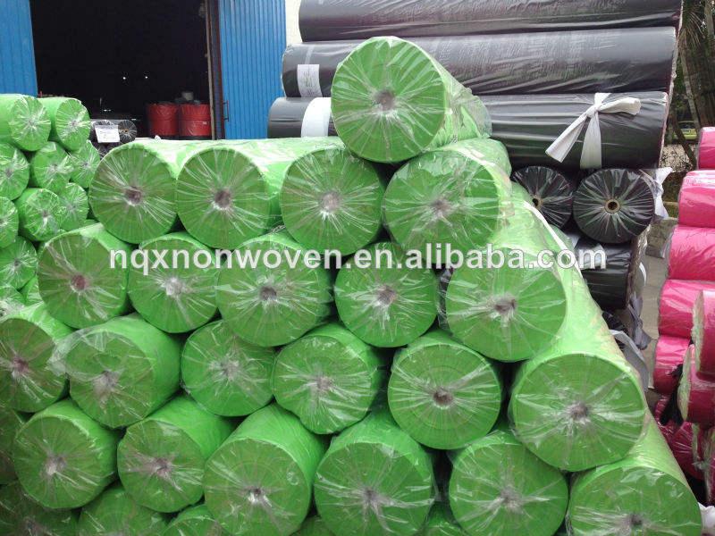 купить п.п. спанбонд из китая гуанчжоу