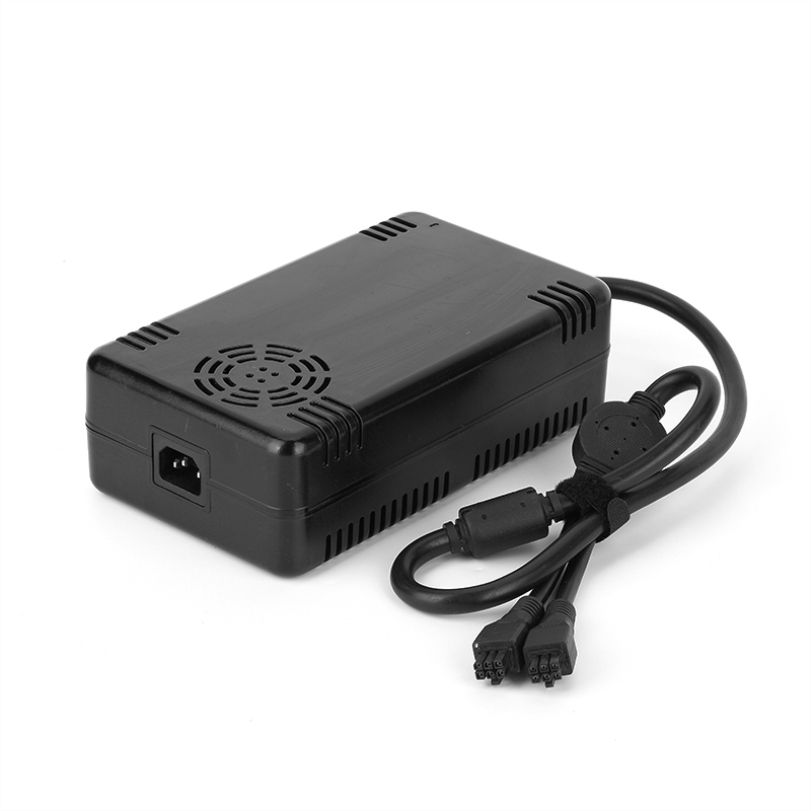 rock-bottom price ac dc adapter 12v 40a electrical equipment power supply