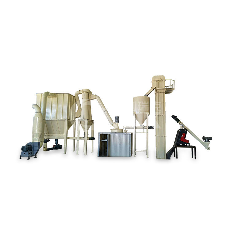 High Quality Silica Sand Grinding Mill,Gold Mill For Sale