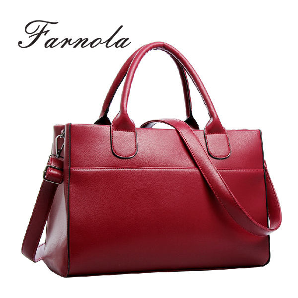 high end 100% authentic designer handbag wholesale in china