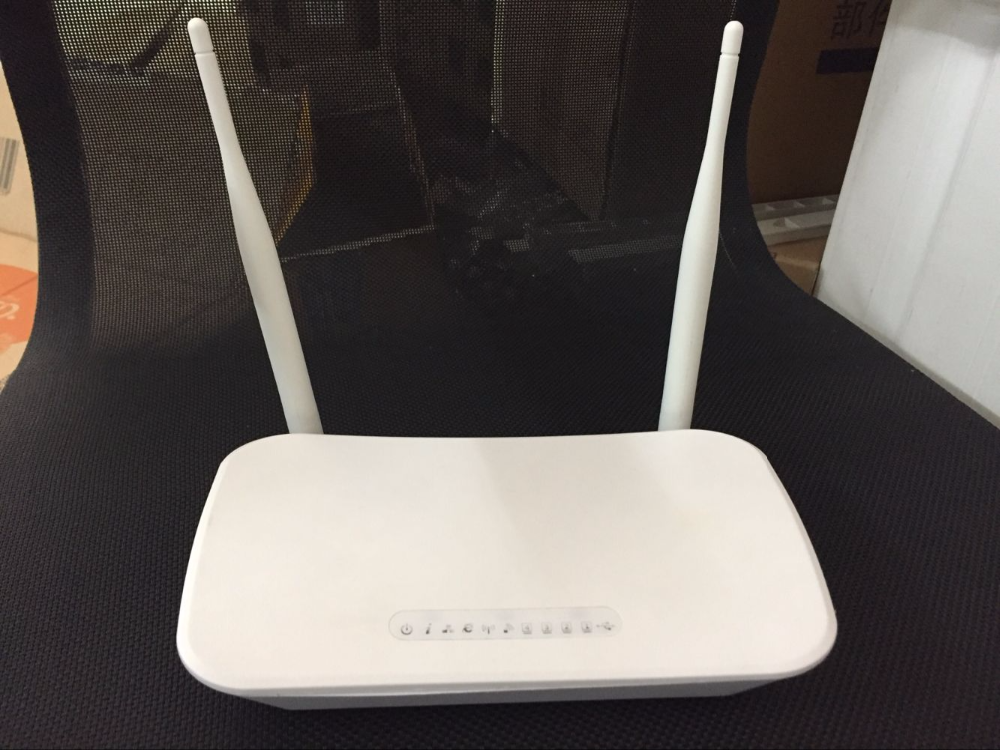 OEM CBT630B VDSL2/ADSL2 + Wireless Modem