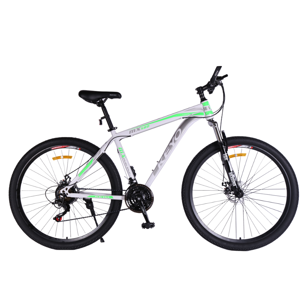 29 inch 21 speed 17 inch frame high quality popular best price adults MTB mountain bike bicycle