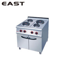 Wholesale cooker with oven