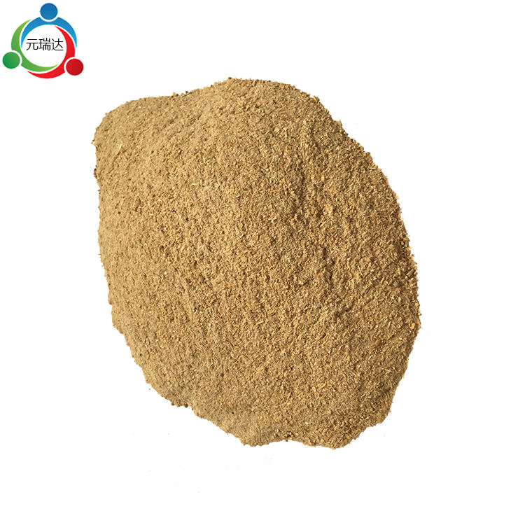 Highest Quality Inactive Dried Yeast Animal Feed Fodder Yeast