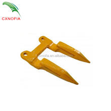 High Quality Harvester Knife Guard Finger