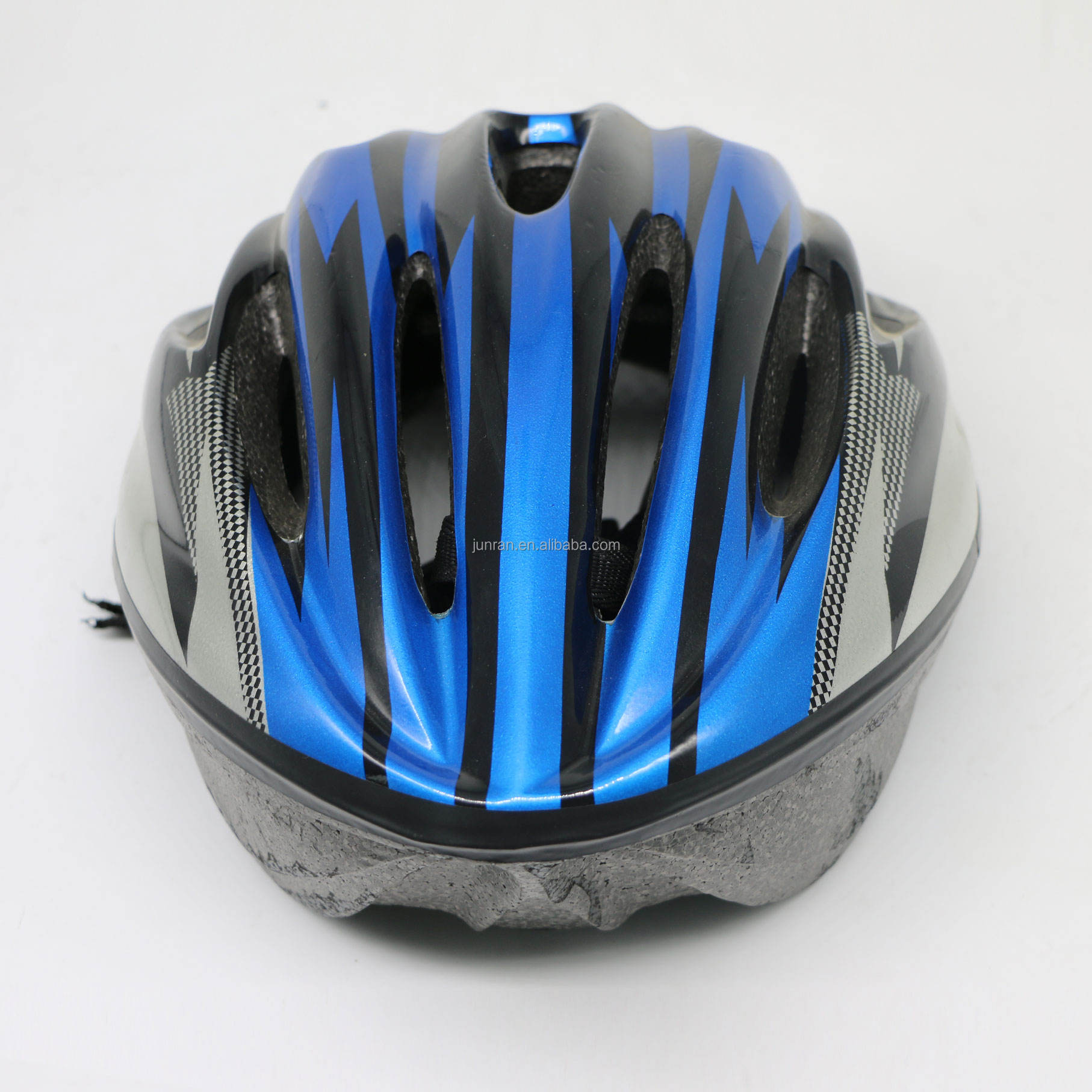 Cool triple eight brainsaver rubber helmet with sweatsaver liner