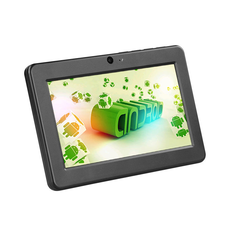 M7R Android Tablet PC