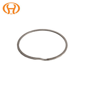 Wholesale High Quality Retaining Ring