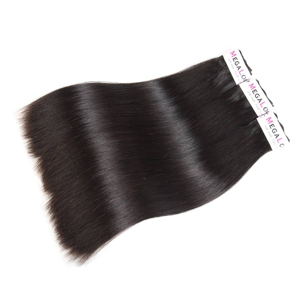 Super Double Drawn Raw Unprocessed Straight Virgin Dropshipping Vietnamese Hair Vendor