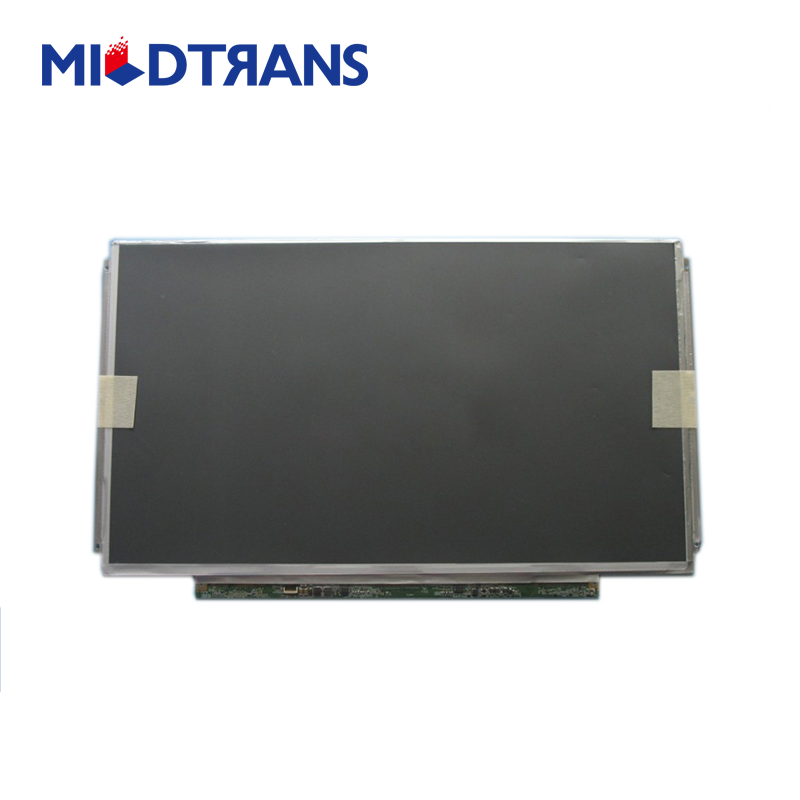 Wholesale Laptop SCREEN B133XW01 V0 for SONY 1366*768 new glossy