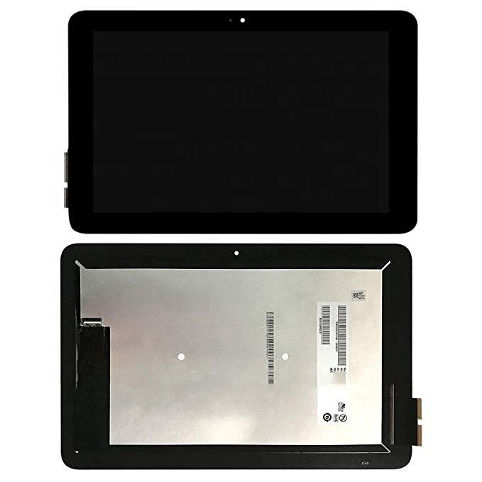10.1/'/' ASUS Transformer Mini T103HAF 1280x800 LCD Display+Touch Screen Assembly