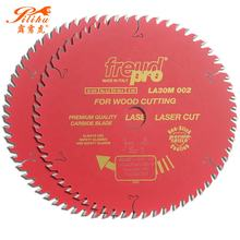 Factory Sales Freud TCT Saw Blade For Solid Wood Cutting Disc
