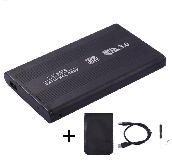 USB 3.0 <span class=keywords><strong>HDD</strong></span> Hard Disk Esterno da 2.5 pollice SATA SSD Mobile Disk Box Casi laptop <span class=keywords><strong>hdd</strong></span> hard drive <span class=keywords><strong>caddy</strong></span> per Windows/Mac os