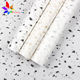 High Quality Wholesale Flower Wrapping Paper Gift Wrapping Paper
