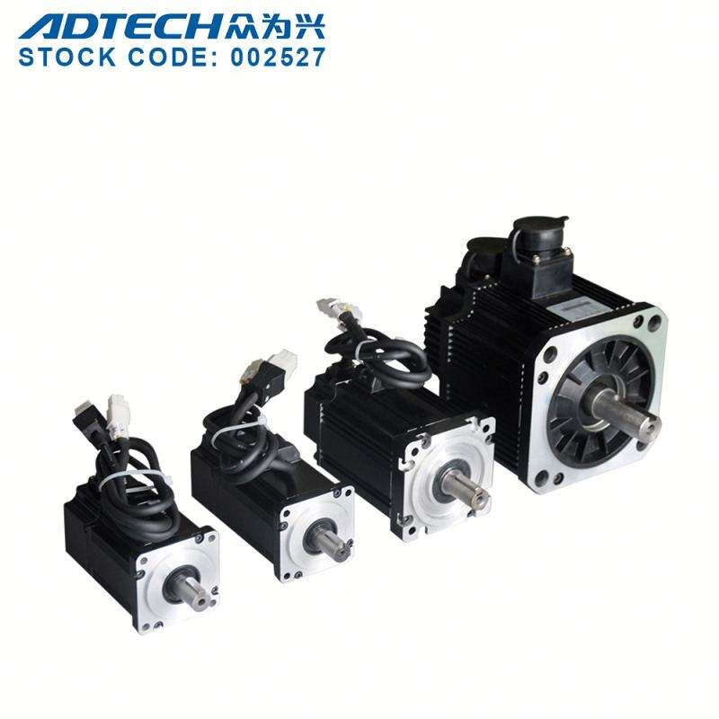 Good quality ADTECH 15v lead screw car 6v dc electric motor