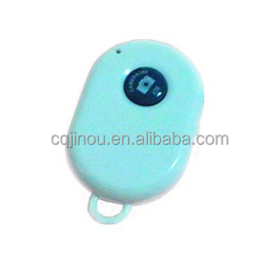 Bluetooth שאבד-anti מעורר Finder עבור שלך iPhone, iPad bluetooth antilost מעורר finder