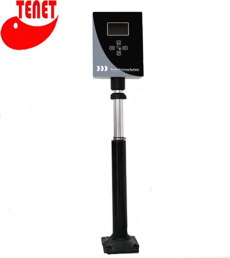 433mhz Long Range bluetooth reader with 1~20m read range for smart parking management system