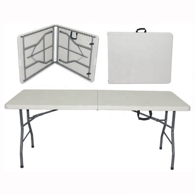 professional plastic outdoor table and chair