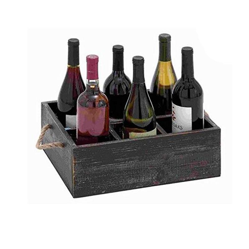картинки ящика вина вот