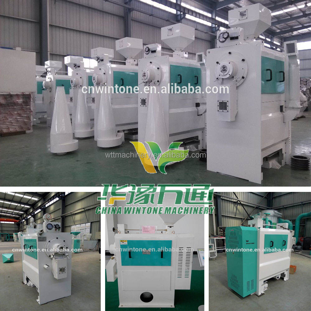 Lentils,Peas and Beans husk peeling and removing machine for sale