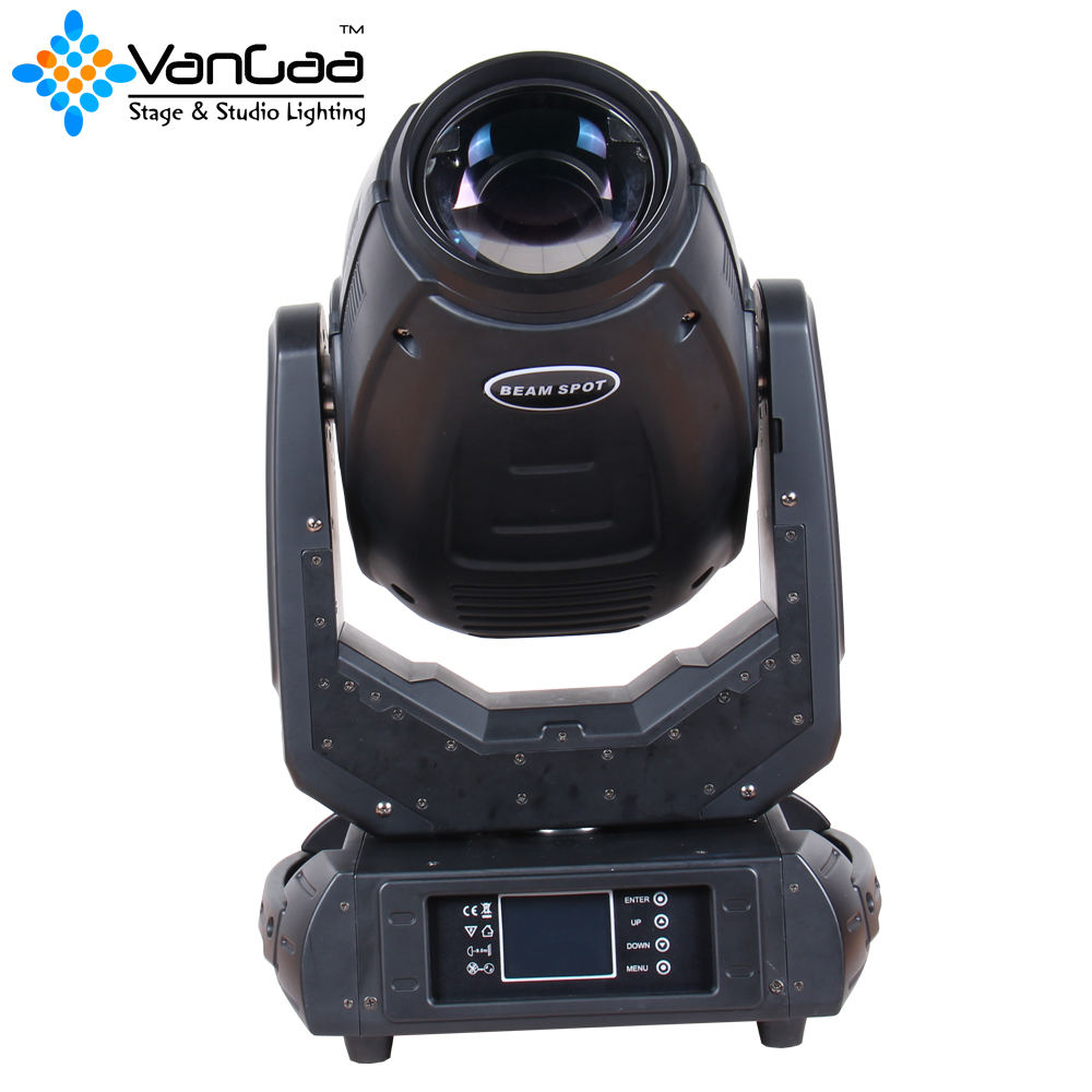 Best Verkopende Producten In Alibaba Gewaad <span class=keywords><strong>Pointe</strong></span> 10R <span class=keywords><strong>Lamp</strong></span> Sharpy 280W Moving Head Licht Dmx Beam Spot Wassen 3 in 1 Podium Verlichting