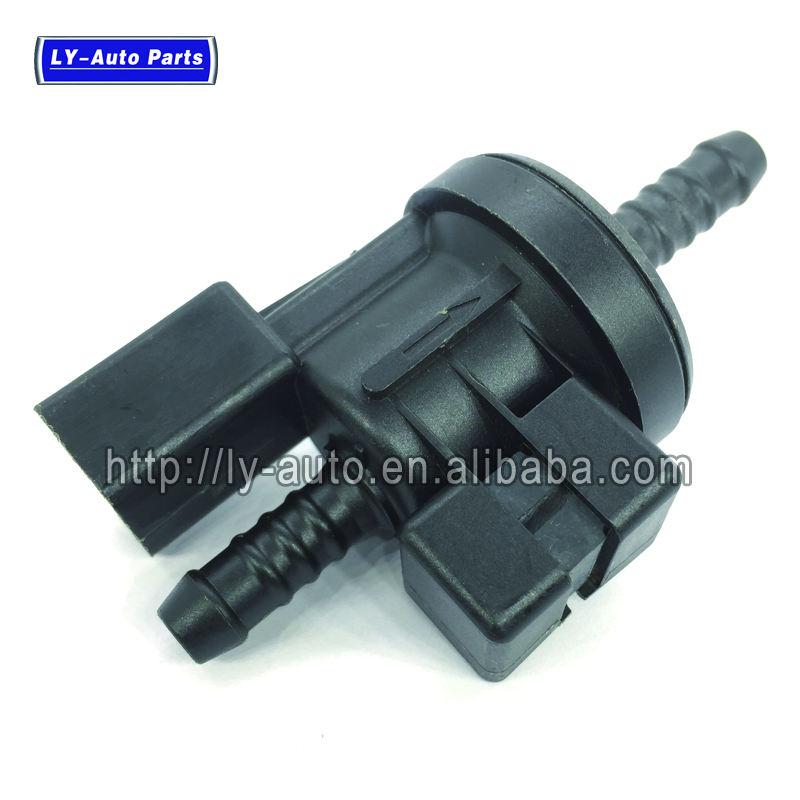 Vacuum Check Valve fit for 00-06 Audi A4 TT S6 VW Bettle Passat 1.8L YG